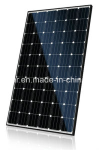 240W Poly Solar Cell Panel with Ce, TUV Certificates pictures & photos