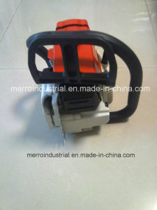 Ms260 Chain Saw and Chainsaw Ms260 with 50cc (3.2 KW) pictures & photos