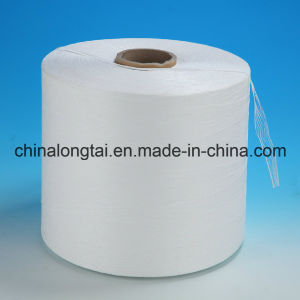 High Performance PP Cable Filler Yarn (L31) pictures & photos