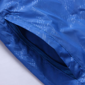 Special Offer Outdoor Cycling Bikes Waterproof Skin Clothing Jacket Rain Coat pictures & photos