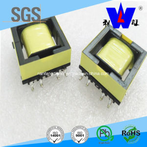 SMD Efd15 High Frequency Transformer for Power Supply pictures & photos