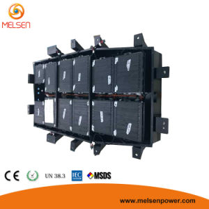 High Performance LiFePO4 Battery for EV/UPS/Energy Storage System pictures & photos