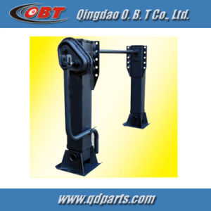 Obt Brand Landing Legs for Trailers Trucks pictures & photos