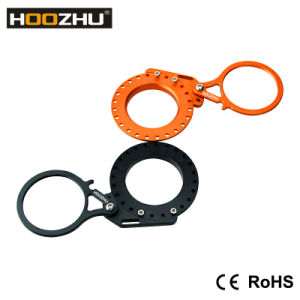 Hoozhu Ar62 Four Color Support for Diving Camera pictures & photos
