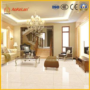 600X600mm Full Glazed Polished Porcelain Floor Tile for Living Room pictures & photos