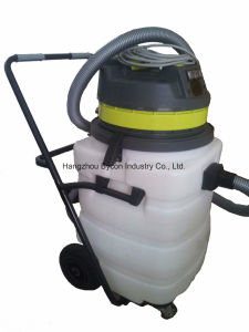 90L Industrial vacuum cleaner for diamond core drill machine pictures & photos