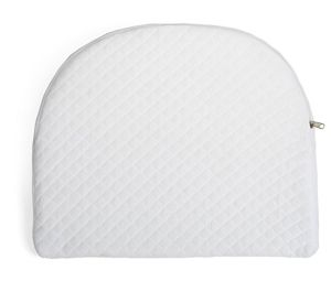 Memory Foam Baby Bassinet Wedge and Pregnancy Wedge Pillow pictures & photos