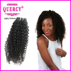 Cheap Water Wave Grade 8A Unprocessed Virgin Hair Brazilian Peruvian Malaysian Indian Hair Cambodian Water Curly Hair (WW-067b) pictures & photos