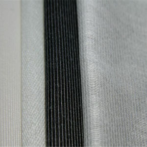 Middle Weight Stitch Bond Non-Woven Fusible Interlining for Garment′s Parts pictures & photos