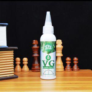 New Fluid/Vaporizer Juice/E-Liquids for Vape/Ecigarette, Gcc Registering pictures & photos