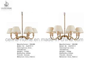 Interior Chandelier Lighting for Bedroom (SL2099-6) pictures & photos
