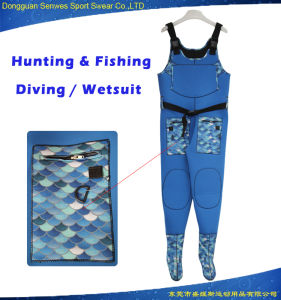 Men Hunting Fishing Fitness Plain Diving Shoes Trathlon Wetsuit