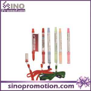 Banner Pen with Rope (GP2410)