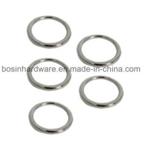 AISI304 Stainless Steel O Ring Dive Accessories pictures & photos