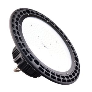 Factrory Supply 60W 80W 100W 120W 150W UFO LED High Bay Lights pictures & photos