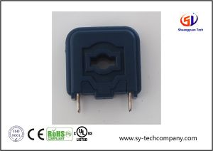 Electric Current Sensor with Hall Effect, DC/DC Converters and AC/DC Inverters pictures & photos