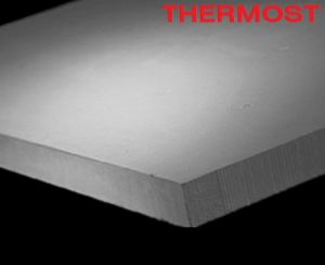 Microporous Insulating Board (1000C-1200C Nanoboard) pictures & photos
