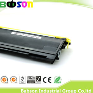 Factory Directly Offer Black Toner Cartridge for Brother Tn350 pictures & photos