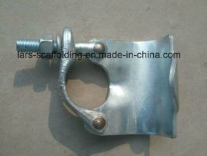 Scaffolding Drop Forged Putlog Coupler pictures & photos