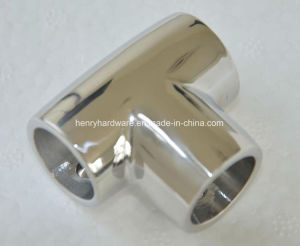 Polishing Parts for Marine Hardware pictures & photos