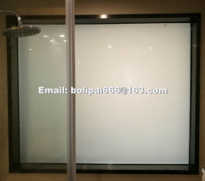 Alternative of Blinds or Curtains - The Switchable Intelligent Glass pictures & photos