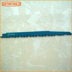 HSS Bi Metal Reciprocating Saw Blade Sabra Saw Blade pictures & photos