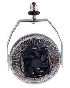Dlc 150W LED Retrofit Kit to Replace 400W Metal Halide pictures & photos