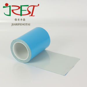Die Cutting 3m Thermally Conductive Adhesive Transfer Tape pictures & photos