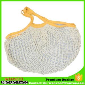 Fashion Commercial Potato Cotton Mesh Shopping Bag & Sundries Net Bag China Wholesale pictures & photos