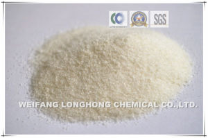 High Temperature Resistance Modified Starch / Hthp Drilling Starch / API Starch / Mud Additive Modified Starch pictures & photos