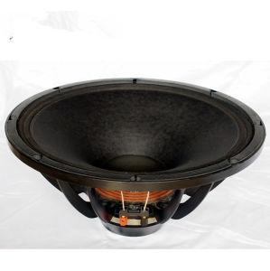 Speakers 15nw76 Neodymium for Line Array Speakers or PA Speakers in Professional Audio Equipments