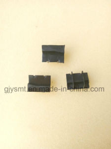 KXFA1L9AA01 SMT machine spare part feeder cover apply to motor pictures & photos