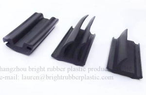 Best Selling Rubber Silicone Grommets pictures & photos