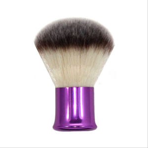 Beauty Makeup Cosmetic Face Foundation Blush Kabuki Powder Brush pictures & photos