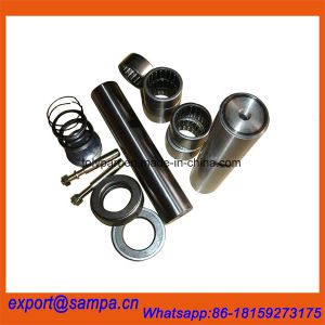 Auto Parts Kp215 Kp220 Kp221 Kp222 Kp223 Kp224 Kp225 Kp229 pictures & photos