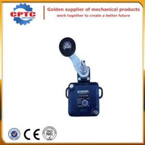 Constrcuction Hoist Spare Parts Limit Switch pictures & photos