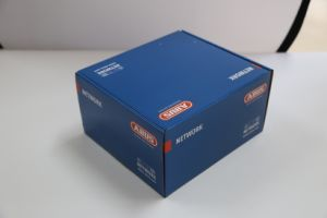 Corrugated Printed Box pictures & photos