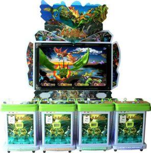 Thunder Dragon Fish Hunter Games, Fish Game Gambling pictures & photos
