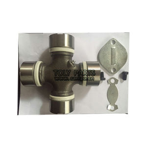 Factory Supply Universal Joint for Japanese Truck Hino Guh75 pictures & photos