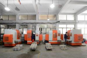 Dr 9004 Underfloor Heating System Brass Maniflod pictures & photos