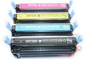 2017 New Models Original Toner Cartridge for HP CF226A 26A Laser Toner pictures & photos