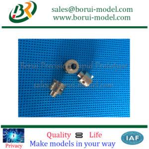 Precision CNC Turning Parts, CNC Parts pictures & photos