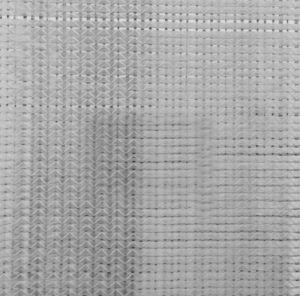 Fiberglass Stitched Composite Mat 800/300 pictures & photos