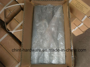 Hot Sale Straight Cutting Wire Cutting Tie Wire Galvanized/PVC Straight Iron Wire pictures & photos