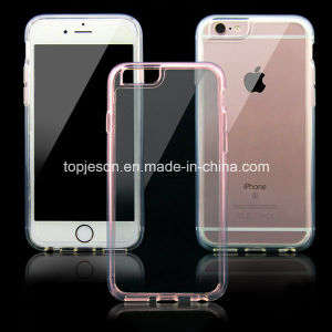 New Arrival TPU & PC Phone Case for iPhone 6/6s pictures & photos