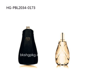 Hot Selling Luxury Arabic and French Perfume Bottle pictures & photos