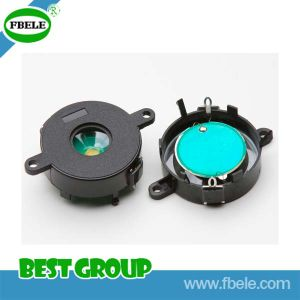 45mm High Quality Piezo Buzzer Alarm Buzzer pictures & photos