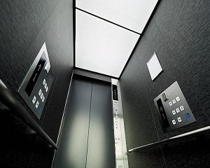 Modernization of High Rise Elevator pictures & photos