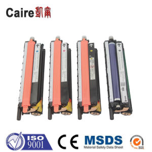 Caire Toner for HP M252dw Mfp M277dw HP 201X 201A CF400X CF401X CF402X CF403X pictures & photos