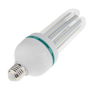 40W 5u LED Corn Bulb Lights for Street Lightings pictures & photos